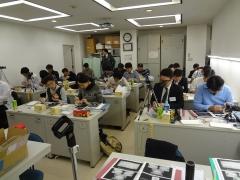 JIADS包括歯科治療セミナー02-002