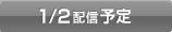 愛内希 藤原ひとみ