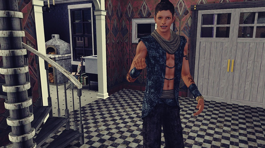 Screenshot-fc2035.jpg