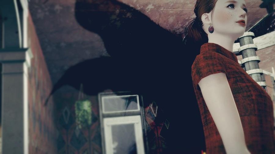 Screenshot-fc2147.jpg