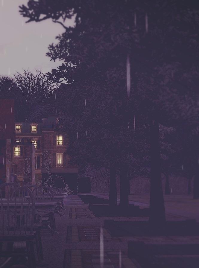 Screenshot-fc2150.jpg