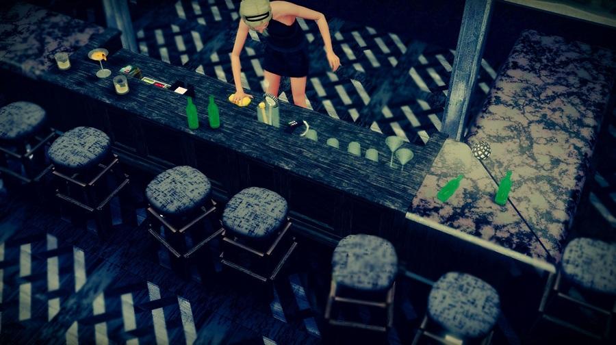 Screenshot-fc2875b.jpg