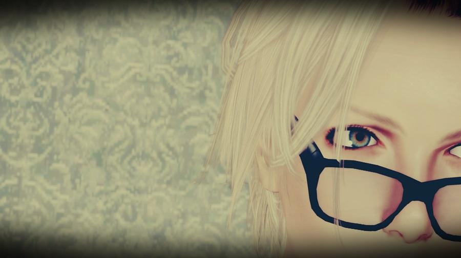 Screenshot-fc3146a.jpg