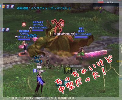 SS(TERA_ScreenShot_20120523_172014).png