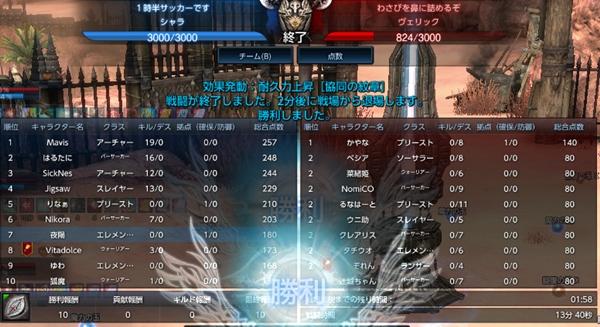 SS(TERA_ScreenShot_20120801_233028).jpg