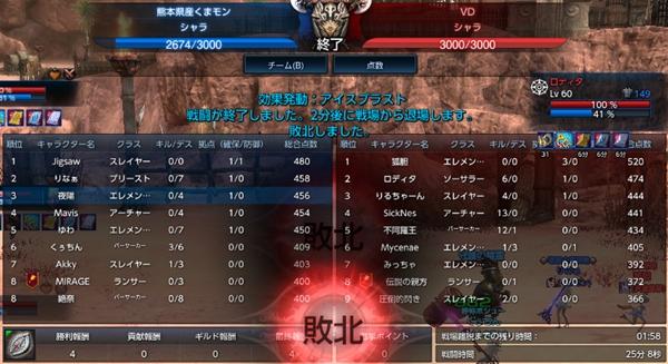 SS(TERA_ScreenShot_20120805_231756).jpg