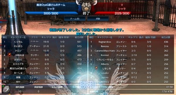 SS(TERA_ScreenShot_20120820_014939).jpg