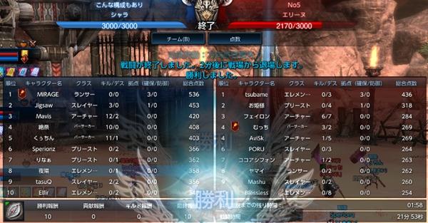 SS(TERA_ScreenShot_20120901_005043).jpg