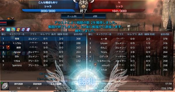 SS(TERA_ScreenShot_20120901_011950).jpg