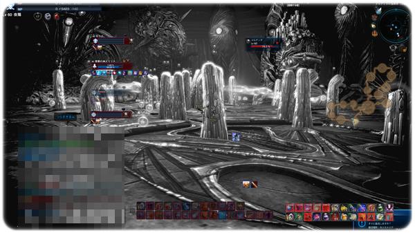 SS(TERA_ScreenShot_20120905_190315).png
