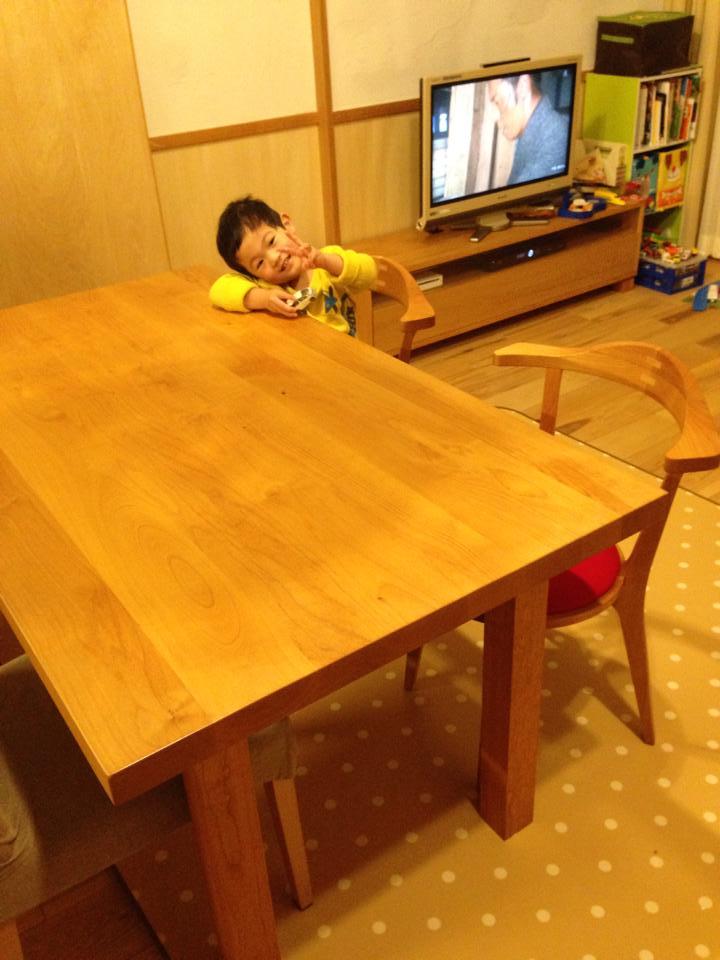 イクスステーブル3