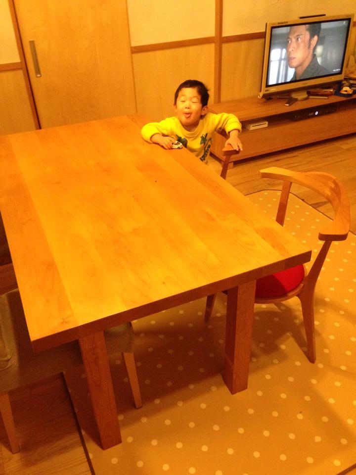 イクスステーブル1