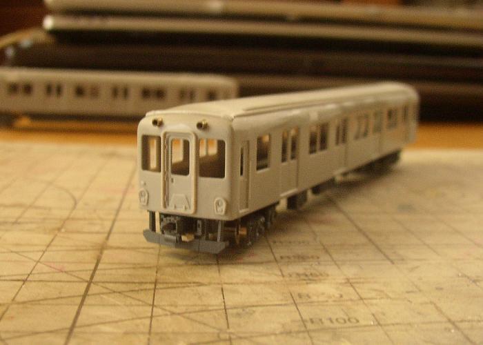 P20120804005.jpg