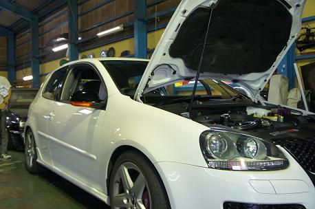 DSC0840900 (5)