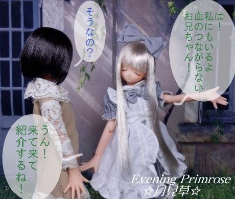 ノワールの手紙VD編04