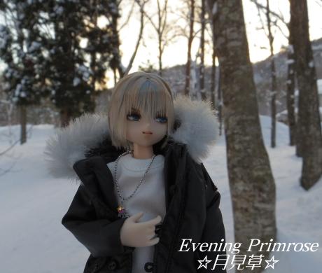 雪見男子09