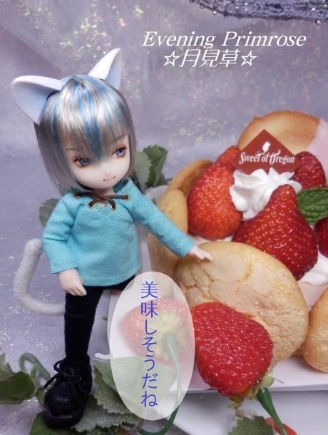春のケーキ03