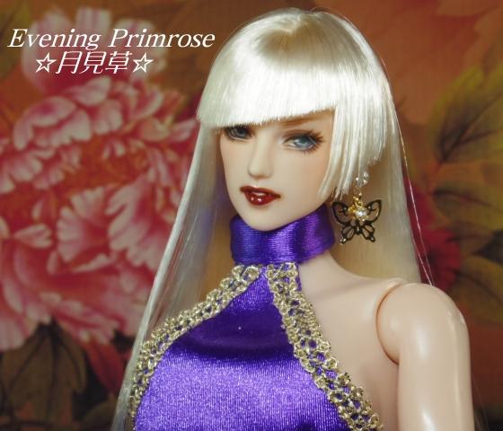 モデルさん01
