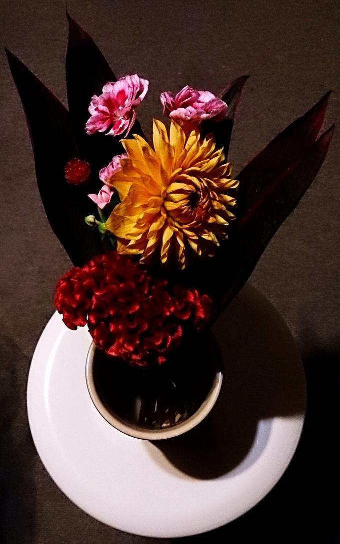 FLOWER_20141018