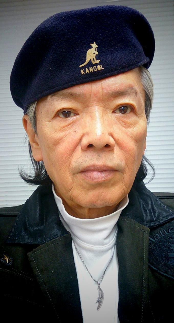 Ken narita_20141107