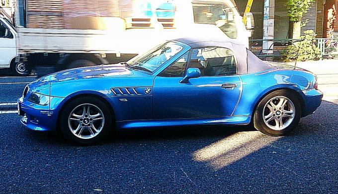 BMW Z 3_20141114