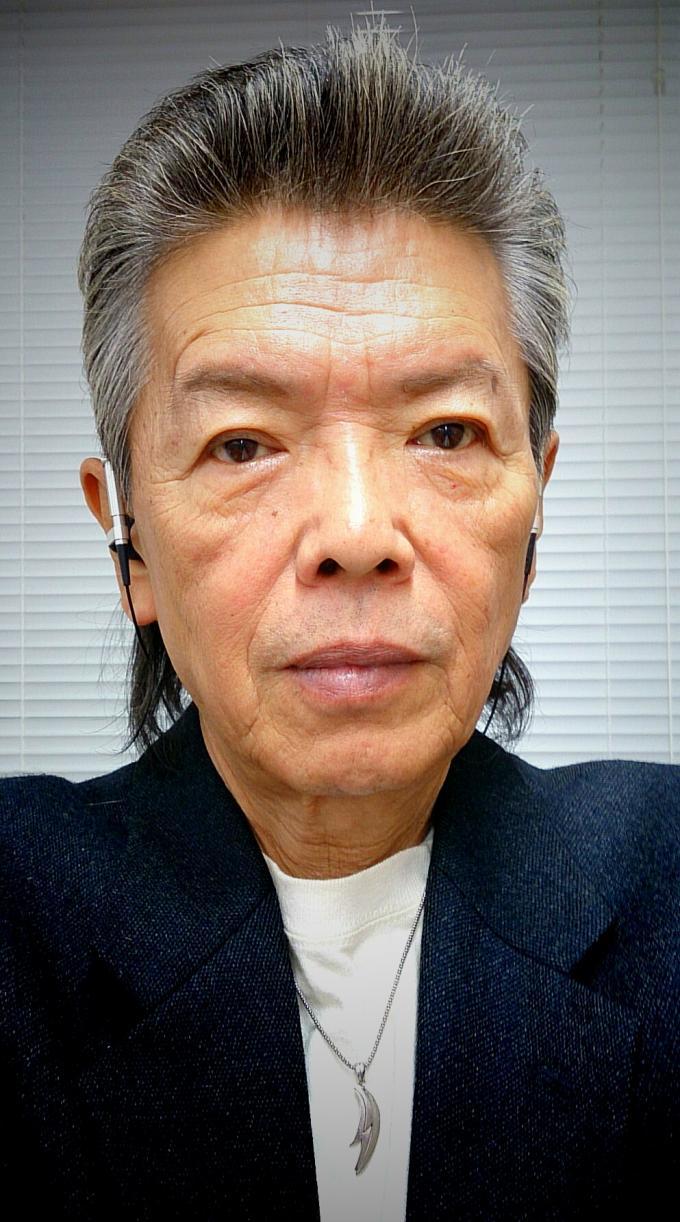 Ken narita_20141115
