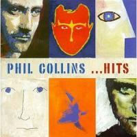 phil C hits