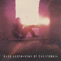 dave A King of