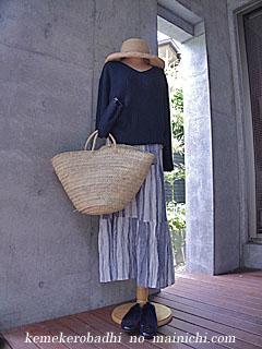 fashion2012-5-1.jpg