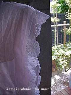 fashion2012-5-2.jpg