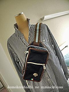 fashion2012-6-29.jpg