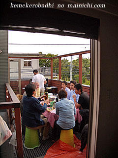 homeparty2012-5.jpg