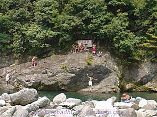 kawaasobi2012-7-28.jpg