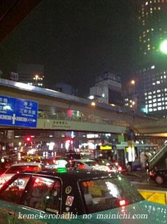 shibuya2012-7-6.jpg