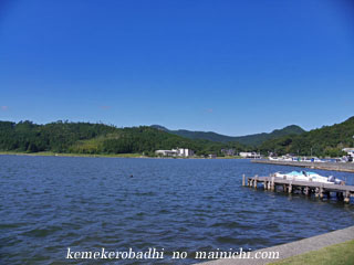summervacation2012-4.jpg