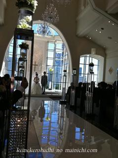 wedding2012-9-9.jpg