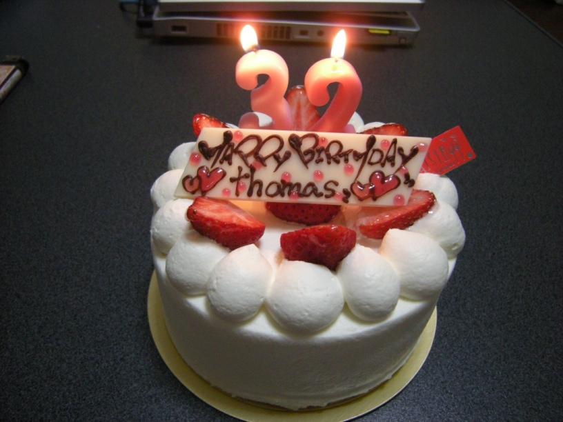 ケーキ0511_02