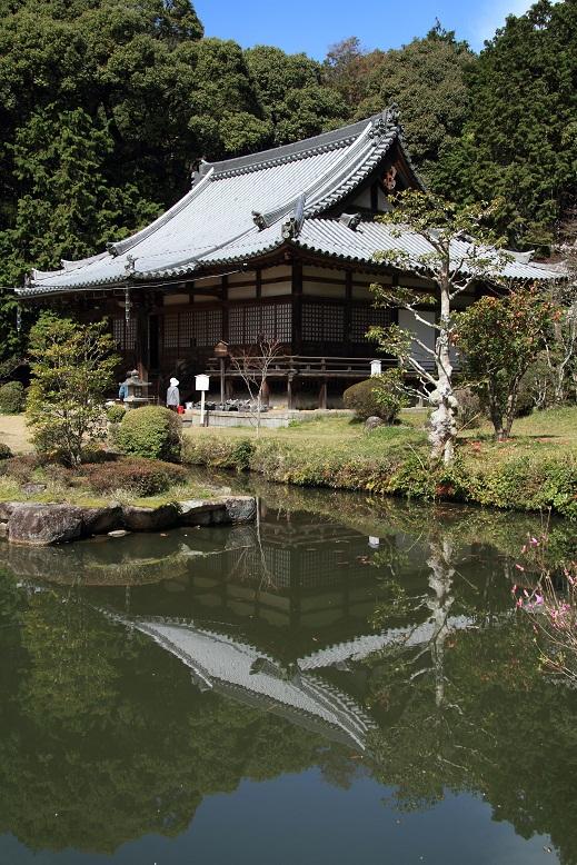 観音寺、3