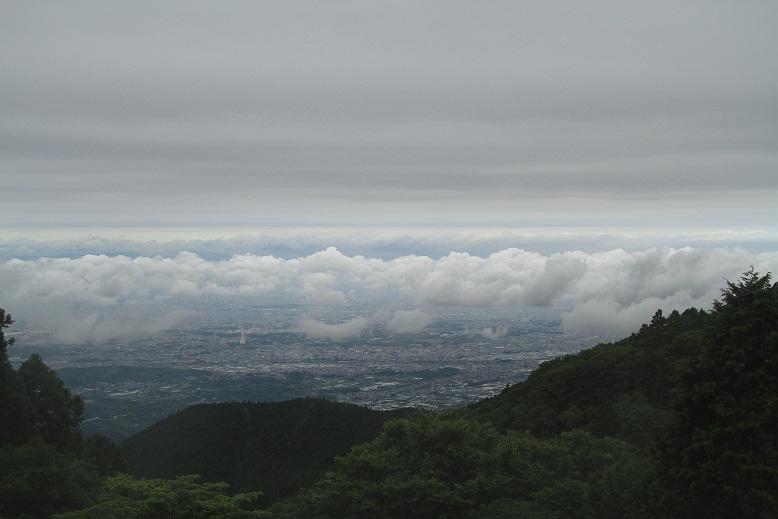 金剛山、3