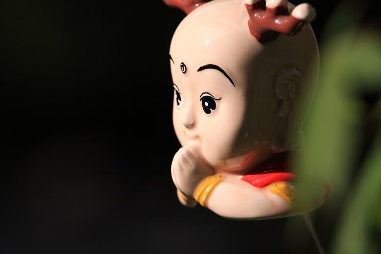 ふうりん祭、5