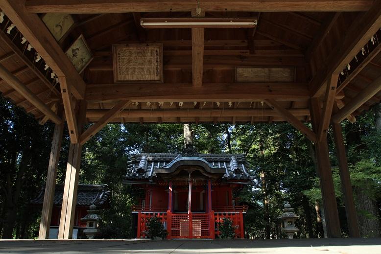 恵比須神社、2