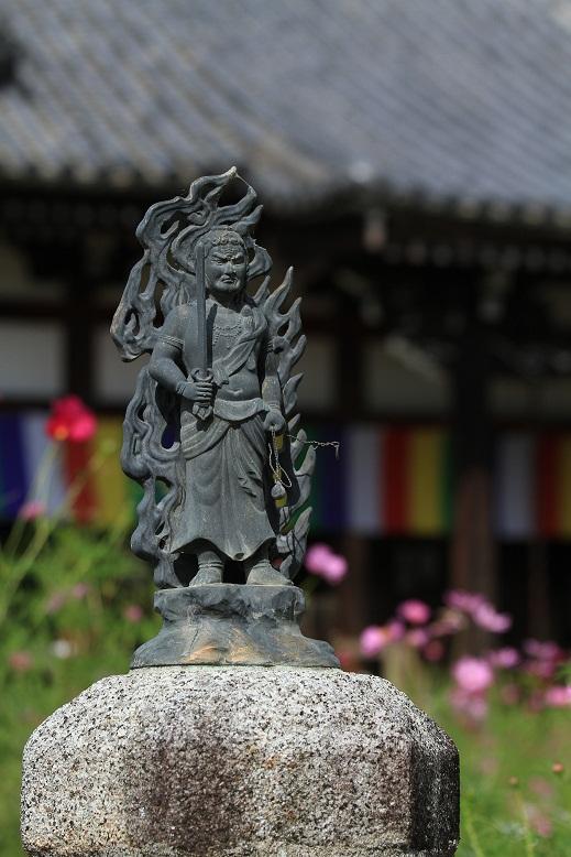 般若寺、9