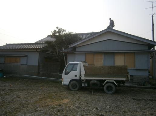 asahiawa1.jpg