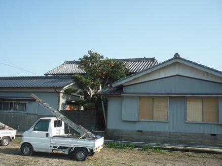 asahiawa12.jpg