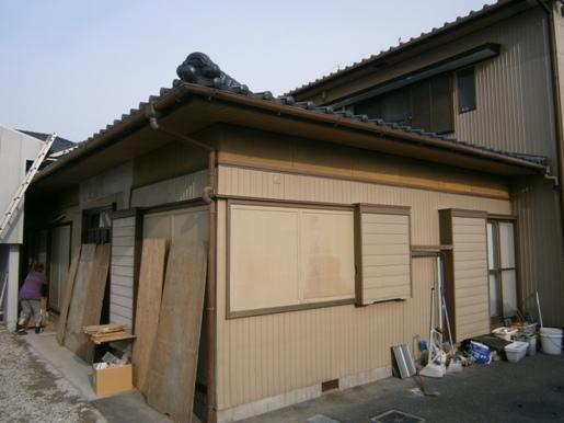 fujiksa1.jpg