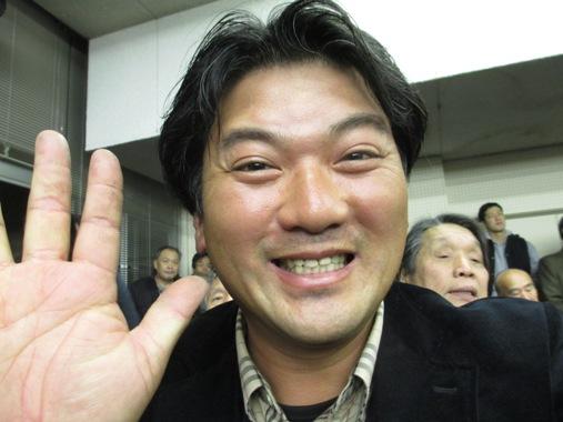 fukuhatima7.jpg