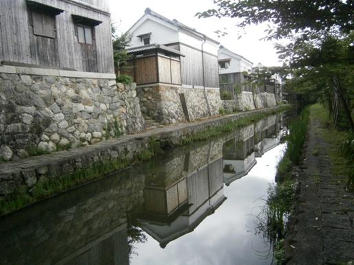 hamamiso1.jpg