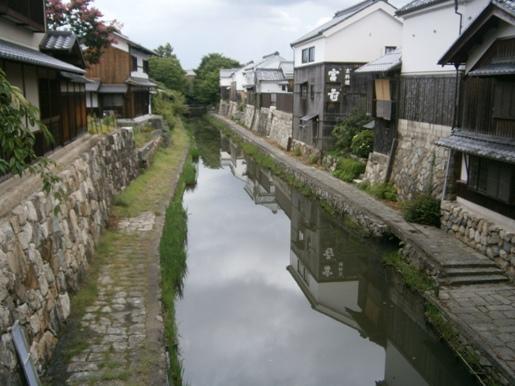 hamamiso3.jpg