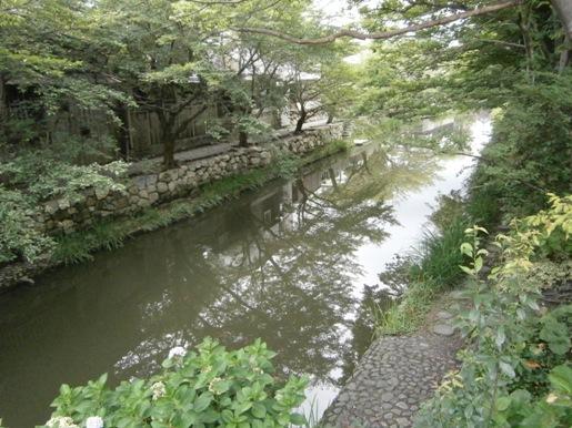 hamamiso6.jpg