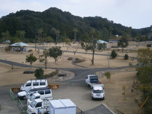 kimaze1.jpg